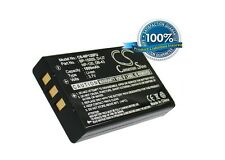 NEW Battery for VIVIKAI HD-C3 HDC-8800 HD-D10II Li-ion UK Stock