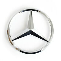 Mercedesstern Mercedes-Benz Stern Heck Heckklappe W212 E-Klasse A2128170016