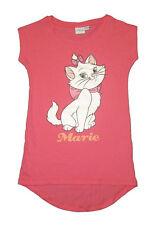 Gr. 104 DISNEY Aristocats Cute Marie T Shirt Katze Kitty
