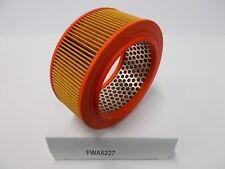 Filtro ARIA PER Lister LV2 MOTORE-SOSTITUISCE 366.06227