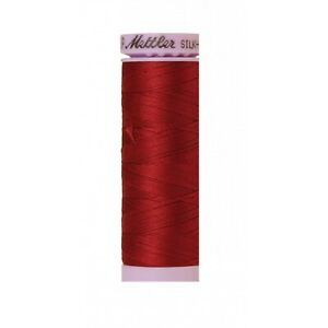 Mettler Silk Finish Cotton All Purpose Thread 50 wt 164 yard New Colors - Page 1