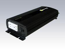 Brand New Xantrex XPower Inverter 3000 Watts 813-3000-UL 120 VAC 60 Hz