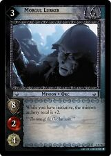 Lord of the Rings LOTR TCG Siege of Gondor 8C76,8C87 & 8C89 Foil Cards Lot 20