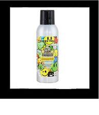 "Pet Odor Exterminator  Spray ""Happy Days"" Room Deodorizer"