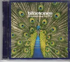 (DV937) Bluetones, Expecting To Fly - 1996 CD