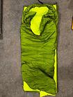 Zenbivy+Sleeping+Bag+Quilt+Mattress+Bundle+Car+Camping+Comfort+Size+XL