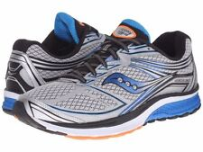 Saucony Free Athletic Shoes for Men