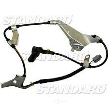ABS Wheel Speed Sensor fits 1998-2007 Toyota Land Cruiser  STANDARD MOTOR PRODUC