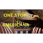 One Stop Americana
