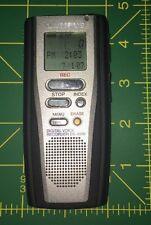 Olympus DS-2000 (64 MB, 22 Hours) Handheld Digital Voice Recorder