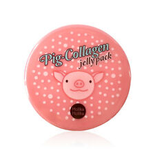 [Holika Holika] Pig Collagen Jelly Pack - 80g