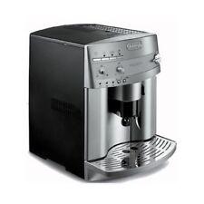 Delonghi Esclusivo Esam 3300 Magnifica Super-Automatic Espresso/Coffee Maker