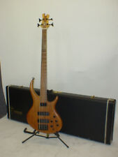 Tobias Killer B 4-String Bass Guitar INCLUDES CASE MADE IN THE USA