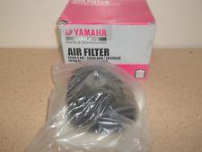 New OEM Air Filter Yamaha TTR125 TTR 125 L LE E 2000 2001 2002 2003 2004 - 2018