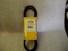 CUB CADET 01008349 DRIVE BELT FOR Z-FORCE OEM ORIGINAL