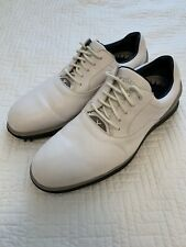 New listing Callaway La Grange Golf Shoes Size 10 (Originally $199)