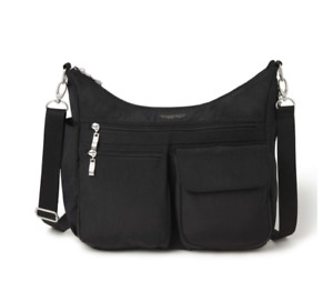 SALE OFF!Baggallini Large Everywhere Bag new with tag