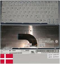 TASTIERA QWERTY DANESE ACER ASPIRE AS2920 NSK-A9V0D KB.INT00.245 9J.N4282.V0D