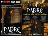 Padre (DVD Otok Video) Willem Dafoe - Audio ITA / Sottotitoli: ING - Nuovo
