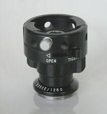 Smith Amp Nephew 535ce1280 Laparoscope Camera Coupler For Digital Camera