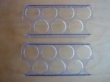 Kühlschrank Eierhalter 10 : Eierhalter in zubehör & ersatzteile für gefriergeräte & kühlschränke