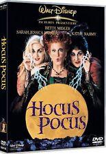 Hocus Pocus (Walt Disney) # DVD-NEU