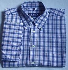 SEIDENSTICKER Classic chemise à manches courtes kW40 taille M multicolore rayé
