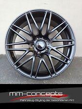 18 Zoll Winterkompletträder 225/40 Reifen VW Golf 5 6 7 GTI R32 R GTD S3 RS3 RS