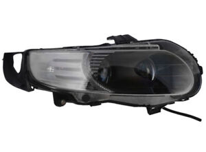 New! Saab 9-5 Valeo Front Right Headlight 44731 12762515 - FREE SHIPPING