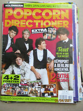 ONE DIRECTION 10+ POSTERS PINUPS BIG CLIPPING LOT HARRY LIAM NIALL LOUIS ZAYN