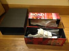 Fizik R3 Uomo Road Bike Cycling Shoe EU45 / UK11
