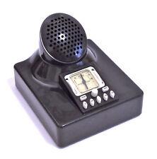 ✔ RADIO PHONOLA 547 - ITALIA - 1939 - MINIATURE MINIATURA