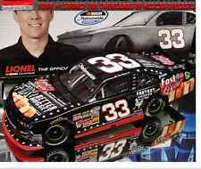 KEVIN HARVICK 2013 FAST FIXIN' 1/24 ACTION NASCAR DIECAST
