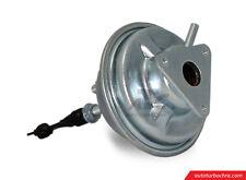 Actuator without position sensor for 756047 2.0 HDI Peugeot Citroen 136 / 140 CV