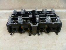 Suzuki 550 GS GS550-ES GS 550 ES Used Engine Cylinder Head 1984 #SM114