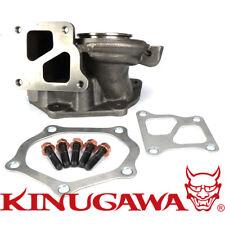 Kinugawa Turbocharger Turbine Housing For Mitsubishi EVO 10 X TD06H