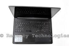 New listing Dell Inspiron 5548 | Intel Core I5-5200U 2.20Ghz | 1Tb | 8Gb Ram | No Os