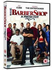 Películas en DVD y Blu-ray Comedia DVD: 3 Desde 2010