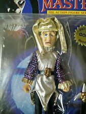Puppet Master-Full Moon Toys-bufón figura-Gold Edition Rare fuera de imprenta