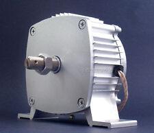 WindZilla 24 V DC Permanent Magnet Generator Wind Turbine Motor PMA + Rectifier