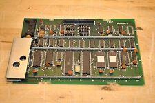 Hitachi 2Y000937-2 TBCP Control Board