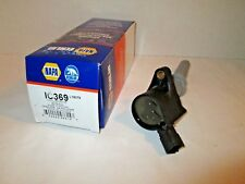 NAPA IC369 COIL FOR 1998-2011 FORD CROWN VICTORIA 99-04 MUSTANG NOS