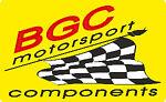 BGC Motorsport and BG Supplies