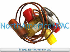 OEM Trane American Standard 5 Ton A-Coil TXV Valve VAL8634 VAL08634 R410A R-410A