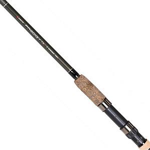 Greys NEW Coarse Fishing Prodigy TXL Specimen Rod *Complete Range*