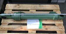 HYDRAULIKZYLINDER // DMD - MP5 - 100/70