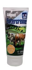 Calgonit Eutercreme 200 ml Tube - Hautpflege Handpflege Euterpflege - gegen riss