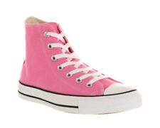 Hi Top, Trainer Boots Lace Up Regular Shoes for Women