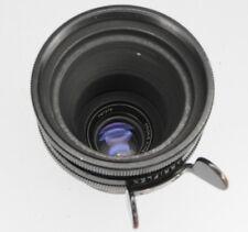 Cooke Kinetal 25mm f1.8 (T2) Arriflex standard mount  #747379