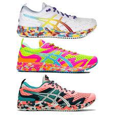 Asics Gel-Noosa Tri 12 Zapatillas de Mujer Calzado Entrenamiento Zapatos Correr